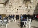Женька Паршин в Израиле