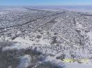 mesta_9