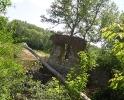 Водяная мельница (руины)