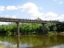 Мост через р.Самара