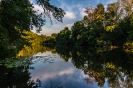 Озеро Духовское