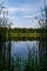 Озеро Жерличное