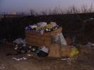 Недостатки и проблемы села Богатое