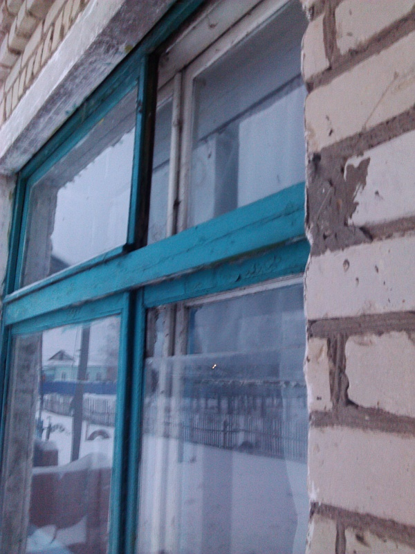 okna-1.jpg