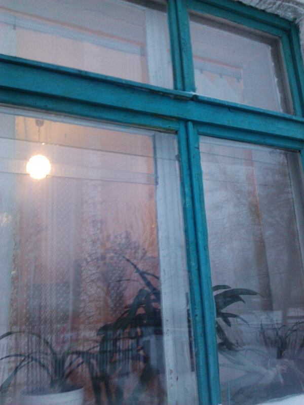 okna-2.jpg