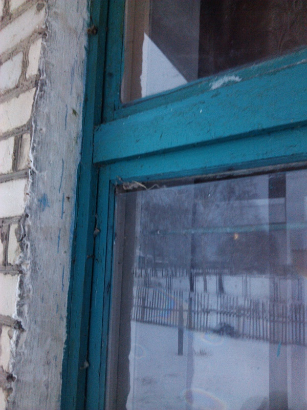okna-3.jpg