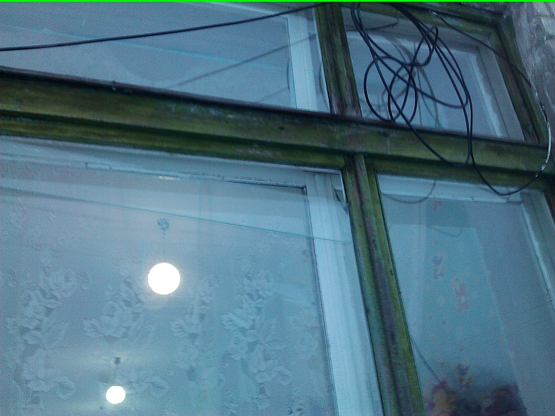 okna-5.jpg