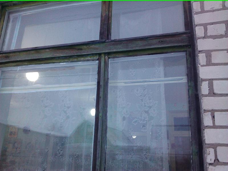 okna-6.jpg