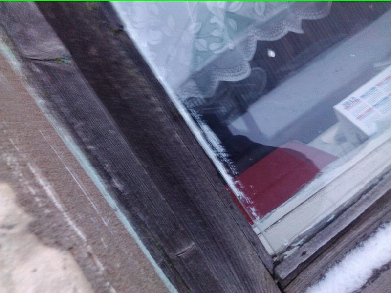 okna-8.jpg