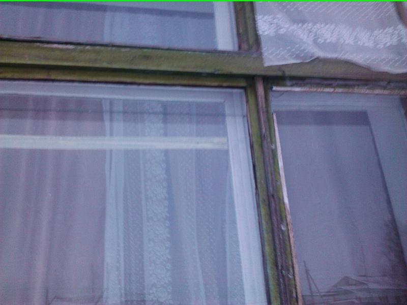 okna-9.jpg